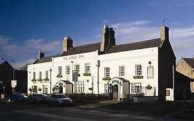 Angel Hotel Corbridge
