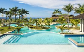 Cliff Hotel Negril