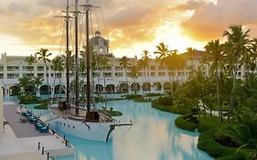 Iberostar Grand Hotel Dominican Republic