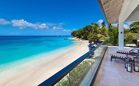 The Sandpiper Hotel Barbados