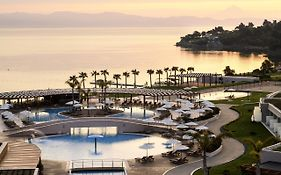 Miraggio Thermal & Spa Resort Chalkidiki Griechenland