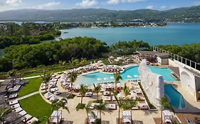 Breathless Montego Bay Resort And Spa