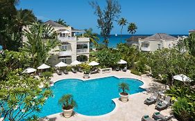 Coral Reef Resort Barbados