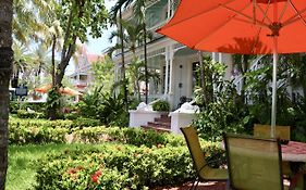 Southernmost Point Bed And Breakfast