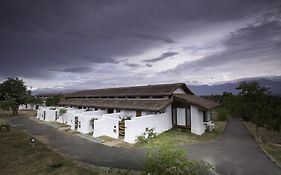 Bandipur Resort