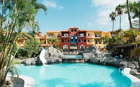 Park Club Europe Hotel Playa de Las Americas