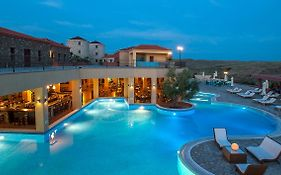 Varos Village Traditional Hotel Lemnos Island