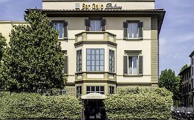 Hotel San Gallo Palace Firenze