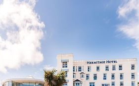 Hermitage Hotel Oceana Collection