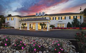 Marriott's Fairway Villas Galloway New Jersey