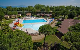 Del Garda Village And Camping Peschiera Del Garda