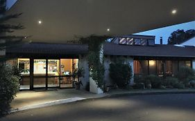 Armidale Regency Motel