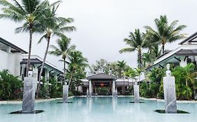 Pullman Sea Temple Resort Port Douglas