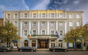 The Imperial Hotel Cork