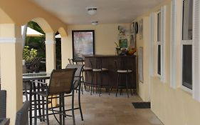 The Hotel Deauville Fort Lauderdale 2* United States