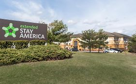 Extended Stay in Westborough Ma