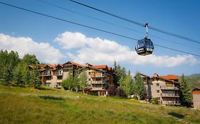 Crestwood Condos Snowmass