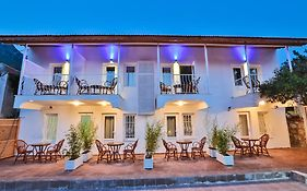 Cinar Boutique Hotel photos Exterior
