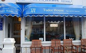 Tudor House Blackpool