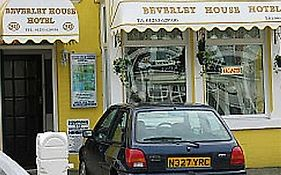 Beverley House Guest House Blackpool