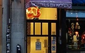 Hostels by Nordic Stockholm