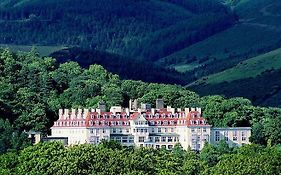 Peebles Hydro Hotel United Kingdom