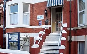 Amrock Guest House Scarborough