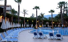 Hotel Caesar Palace Sizilien