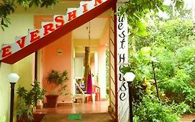 Evershine Guest House Goa