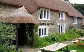 The Thatched Cottage Inn