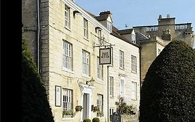 Falcon Inn Painswick
