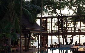 Apple Beachfront Resort Koh Chang
