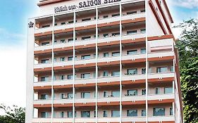 Saigon Star Hotel
