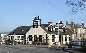 The Bladnoch Inn Newton Stewart