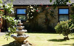The Cottage Guest House
