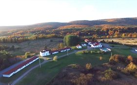 Margaree Riverview Inn Margaree Forks Ns