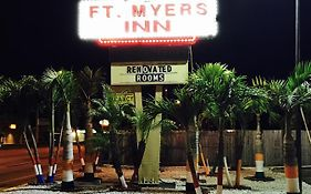 Fort Myers Inn