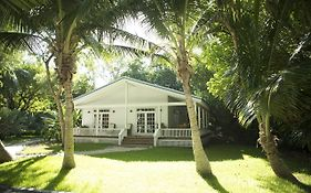 The Moorings Village And Spa Islamorada
