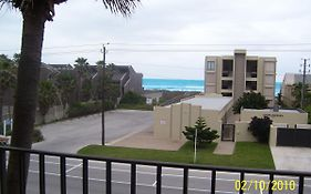 Beachview By South Padre Condo Rentals photos Exterior