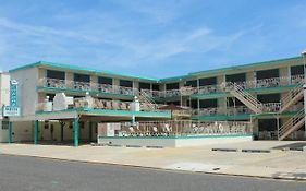 Condor Motel photos Exterior