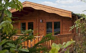 South Winchester Lodges