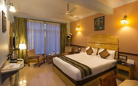Hotel Presidency Bangalore Airport