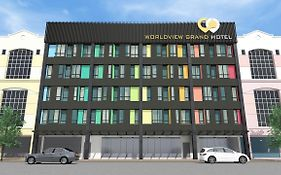 Worldview Grand Hotel