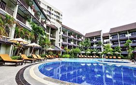 Splendid Resort Pattaya