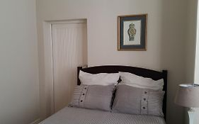 Sommersby Bed & Breakfast