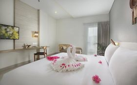 The Wujil Resort & Conventions Semarang 3* Indonesia