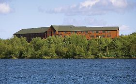 Grand Ely Lodge Resort & Conference Center