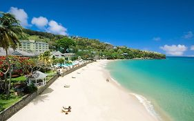Sandals Regency La Toc All Inclusive Golf Resort And Spa - Couples Only (Adults Only) photos Exterior