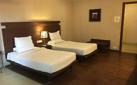 Hotel Md's Continental Jorhat