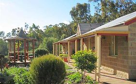 Riesling Trail & Clare Valley Cottages photos Exterior